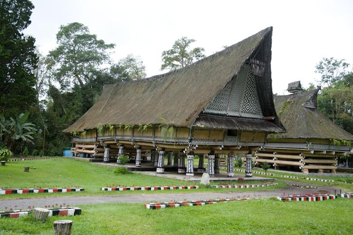 Königsdorf Pematang Purba